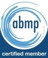 ABMP-CertMemLogoRGB